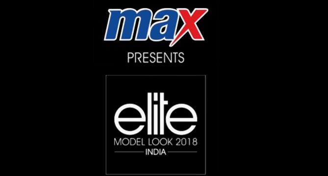 Elite Model Look 2018 Auditions and Registration
